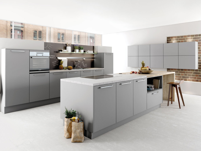Why Modular Kitchen Designs Are The Latest Trend In Home Decor Mgs Decor